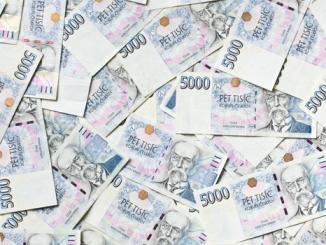 Podílové fondy - ilustrační foto