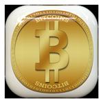Bitcoins - ilustrační obrázek