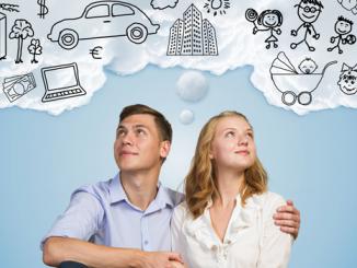 Spotřebitelský úvěr -od bankovní či nebankovní společnosti - ilustrační foto