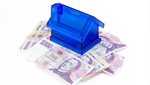 Základní principy finanční gramotnosti- ilustrační foto