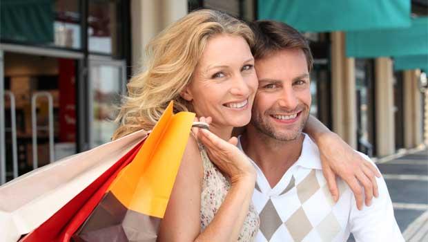 SMS credit - nebankovní půjčka na dárky