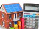 Nemovitost jako investice - ilustrační foto