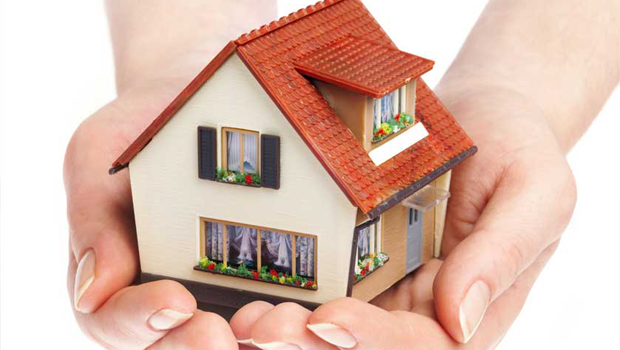 Pojištění Domácnosti - Podpojištění Majetku -ilustrační Foto