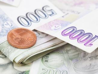 Finanční rezerva - nutnost v dnešní době - ilustrační foto